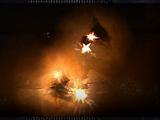 Pyrogeist