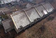 SCS Eastern Farm Building