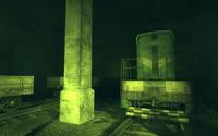 XrEngine 2012-06-04 10-46-26-14