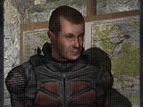 Генерал Воронін