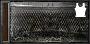 IU-Защитный слой «Броненосец» на основе кристаллов сапфира (ПСЗ-9д)