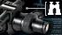 IU-Прибор ночного виденья