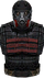 Strój radiacyjny ikona 3