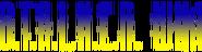 Укр сталкер лого 2