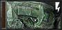 IU-Система электростатического противодействия «Скат» (Страж свободы)