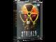 S.T.A.L.K.E.R. Тень Чернобыля