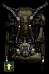 Иконка Экзоскелет ПНБ-4УЗ