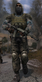 SCS Clear Sky CS-3 Armour.png