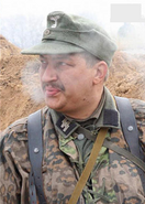 Костянтин Крючков