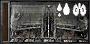IU-Полевая система поддержки ВАРЯГ (ПС5-М)