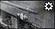 Ударопрочный детали из полимеров для автоматики оружия