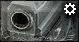 Хромирование внутренней части ствола-1483177530
