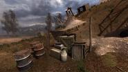 XrEngine 2013-06-17 17-16-09-58