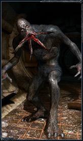 221115-cr bloodsucker super