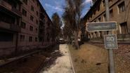 XrEngine 2012-03-17 18-50-43-09