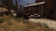 XrEngine 2012-03-17 18-52-06-64