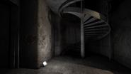 XrEngine 2012-03-17 19-12-54-73