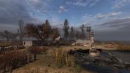 XrEngine 2013-07-03 16-03-01-46