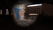 XrEngine 2013-07-17 15-03-41-13