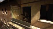 Бандит-кулеметник 1