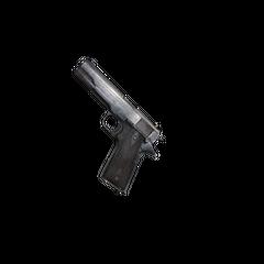 Kora-919