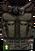 PZ-1 ikona