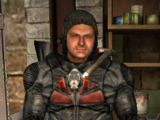 Coronel Petrenko