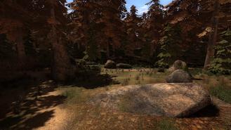 XrEngine 2012-03-17 20-12-07-93