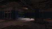 XrEngine 2012-06-23 23-49-48-46