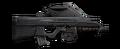 SHOC FN 2000.png