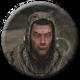STMP Char button