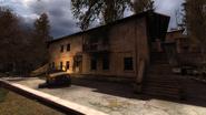 XrEngine 2012-03-17 18-49-47-42