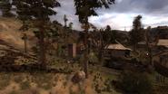 XrEngine 2012-03-17 20-31-16-27