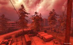 Pripyat 1-stalker-call-of-pripyat