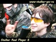 Real play thq