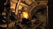 XrEngine 2012-04-23 14-43-41-87