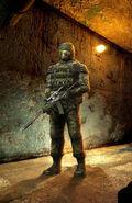 Військовий ТЧ