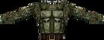 Strażnik Wolności ikona technik