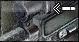 Оснащение подвижным противоходом-3