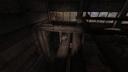 Секрет под крышей Тёмная долина ЧН