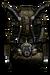 Egzoszkielet ikona 1