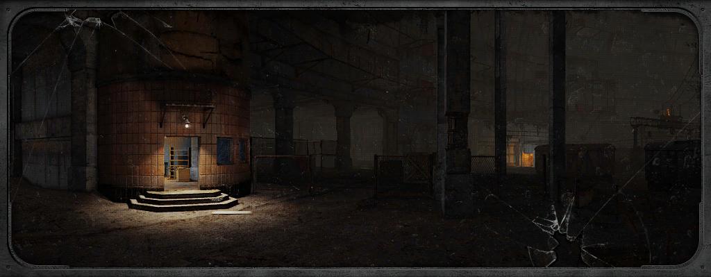 Fichier:Intro jupiter underground 2 1.png