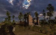 Руины Complete