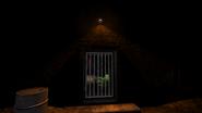 XrEngine 2012-03-17 19-11-55-18