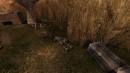 XrEngine 2013-07-04 23-02-17-53