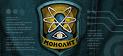 Монолит-ico
