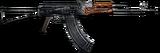 AKS-74 Beta Ikona