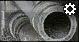 Нанесение защитного напыление на внутреннюю часть ствола-0