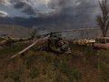 SCS Vehicle graveyard crashed Mi24.png