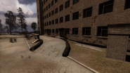 XrEngine 2013-07-17 15-02-25-21